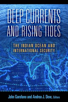 """""""The Indian Ocean is a not only a great body of water but also a geopolitical concept that unites the Middle East and the Western Pacific into one organic continuum, covering the southern Eurasian Rimland. This book adds badly needed depth and specificity to the many security challenges that will make this Ocean a major part of the news panorama of the twenty-first century.""""—Robert Kaplan, author of Monsoon: The Indian Ocean and the Future of American Power"""