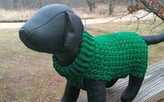 immediate-download-pdf-crochet-pattern