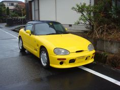 Jdm Tuning, Kei Car, Small Cars, Mazda, Cars And Motorcycles, Automobile, Vehicles, Facebook Instagram, Swift
