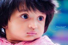 Little Angel by mrsuman09 via http://ift.tt/2gZAxrS