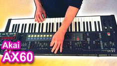 Analog Synth, Space Music, Buy Music, Music Videos