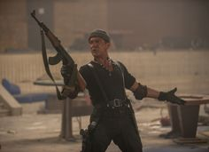 #1423764, the expendables 3 category - high resolution wallpapers widescreen the expendables 3