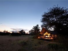 Book your walking safari or foot safari in South Africa - Dirty Boots Out Of Comfort Zone, Wilderness Trail, Adventure Holiday, Kwazulu Natal, Adventure Activities, Game Reserve, African Safari, South Africa, Places To Go