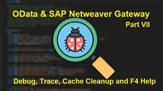 SAP Debugging for Functional Consultants coupons. Voucher offers, enter free code on Higher Self Esteem with Handwriting Analysis online course.