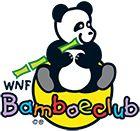 Elke dag een ander voorleesverhaal over dieren. Download de voorleesverhalen van WNF-Bamboeclub.
