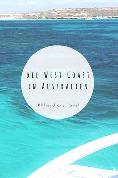 Reisetipps für Australien und die Westküste! ♥️ liliesdiarytravel outback