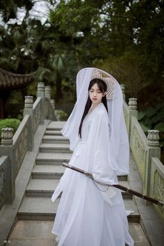 chinese ancient fashion