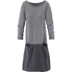 a96fbdcf6f87 Die 112 besten Bilder von fashion   Tunic, Gifts und Knit fashion