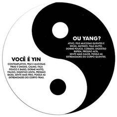 ying yang Yin Yang, Ying Yang Sign, Chakras, Affirmations, I Ching, Taoism, Tantra, Tai Chi, Yoga Meditation