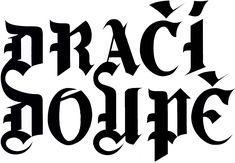 dračí doupě – Vyhledávání Google Drake, Arabic Calligraphy, Google, Arabic Calligraphy Art