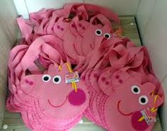 peppa pig festa - Google Search