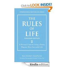Jordan Peterson 12 Rules For Life.pdf - Free Download