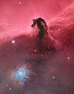 Les plus belles photos des « astrophotographes de l'année 2014″