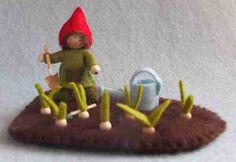 waldorf toys crafts ed diy waldorf waldorf steiner waldorf dolls ...