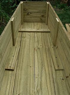 28 Best Build my coffin images in 2015 | Casket, Coffin, Funeral