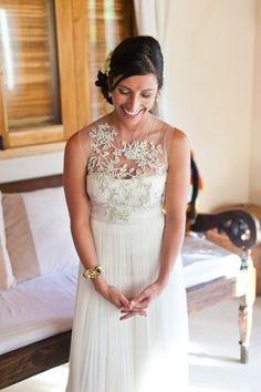 Sideswept Updos Wedding Hair & Beauty Photos on WeddingWire