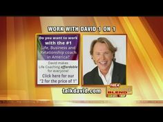 David Essel/Red Flags of Dating - YouTube