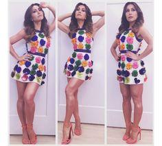 Abrimos o guarda-roupa da Sabrina Sato  13 looks e dicas pra copiar o  estilo sexy 7bf1e0d5c9