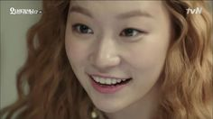 Snl, Ex Girlfriend Club, Kwak Si Yang, Oh My Ghostess, Lim Ju Hwan, Queen Of The Ring, Cho Jung Seok, Asian Fever, Park Bo Young