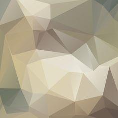 Geo   10 Low Poly Geometric Backgrounds     by VENOMGPRAHICS                                     Resources:      https://sellfy.com/p/Y07u/...