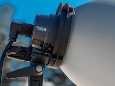 Elinchrom Ranger Quadra | Flickr - Photo Sharing! Binoculars, Ranger, Electronics, Consumer Electronics