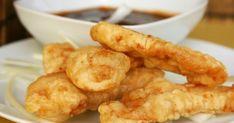 Illatos omlós csirkemell recept képpel. Hozzávalók és az elkészítés részletes leírása. A Illatos omlós csirkemell elkészítési ideje: 30 perc Snack Recipes, Snacks, Top 5, Onion Rings, Atkins, Wok, Shrimp, Carrots, Curry