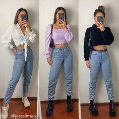 Calca Jeans Hot Pants com Preços Incríveis no Shoptime