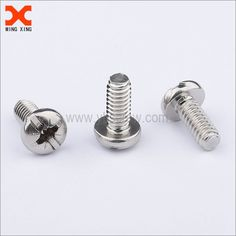 """10g x 3//4/"""" Pan Phillip Self Tapping Screw 316 Stainless Marine Grade Self Tapper"""