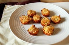 Brie mac and cheese bites