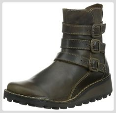 18808 Looking for your new favourite boots for Autumn? Then