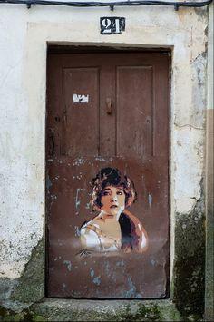 Btoy - Woolfest 2011 - Covilha