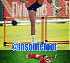 Real Madrid : Cristiano Ronaldo est de retour!