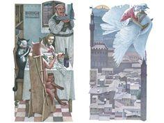 assen Ghiuselev иллюстрации: 2 тыс изображений найдено в Яндекс.Картинках