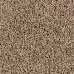 Simas Flooring Stockton Carpet Vidalondon