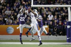 Kansas State Wildcats vs. South Dakota Coyotes - 9/5/15 College Football Pick, Odds, and Prediction