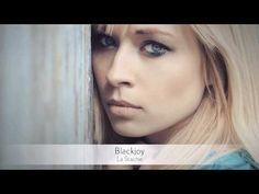 Blackjoy - La Stache