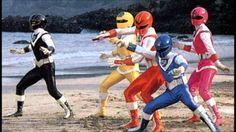 Hikari Sentai Maskman Red Mask, Tagalog, Power Rangers, Superhero, Youtube, Fictional Characters, Random, Videos, Image