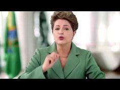 Fora PSDB(Partido Salafrários do Brasil) • 'Panelaço' financiado pela oposição e orquestrado pela burguesia fracassou em seu objetivo
