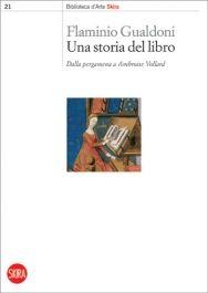 Una storia del libro di Flaminio Gualdoni