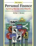 Personal Finance: Turning Money into Wealth & MyFinanceLab with Pearson eText Student Access Code Card Package (5th Edition) - http://www.learngrowth.com/finance/personal-finance-turning-money-into-wealth-myfinancelab-with-pearson-etext-student-access-code-card-package-5th-edition/