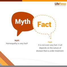 Lots of myths are associated with Homeopathy, which are not true. Dr Rajesh Shah has debunked few myths about Homeopathy, read more on Homeopathy myths and facts Medical Science, Homeopathy, Facts, Reading, Medical, Word Reading