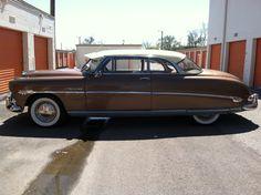 hudson+cars | Home [www.classiccar.com]