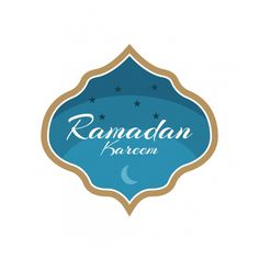 Ramadan Kareem Logo Vector Vector and PNG Free Vector Graphics, Vector File, Vector Vector, Eid Mubarak Card, Ramadan Mubarak, Education Banner, Love Logo, Text Effects, Background Templates