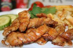 Chicken Wings, Low Carb, Meat, Food, Cooking, Essen, Meals, Yemek, Eten