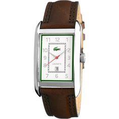 Reloj Lacoste LC2010601