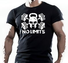 MMA T Shirt Muay Thai Ideal for Training Fighters Sport Streetwear Mens Summer Style Graphic Design Evolution Tee Shirt Top Mma T Shirts, Boys T Shirts, Tee Shirts, Tees, Muay Thai, Bodybuilding T Shirts, Bodybuilding Training, Quality T Shirts, Sport Casual