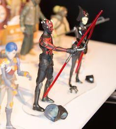 Hasbro-2015-International-Toy-Fair-The-Force-Awakens-015.jpg