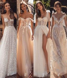 140 very beautiful berta wedding dresses in autumn 2019 athens bridal collection p . - gabriella - 140 very beautiful berta wedding dresses in autumn 2019 athens bridal collection p … -… – gab - Dream Wedding Dresses, Bridal Dresses, Wedding Gowns, Bridesmaid Dresses, Prom Dresses, Formal Dresses, Fall Wedding, Wedding Ideas, Modest Wedding
