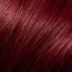Beauty- L& Paris Superior Preference Fade-Defying Color + Shine Hair Color, Intense Dark Red, 1 Kit - Reddish Brown Hair, Dark Red Hair, Burgundy Hair, Hair Color Dark, Purple Hair, Color Red, Violet Hair, Pastel Hair, Amber Color