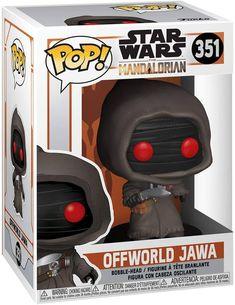 Star Wars Film, Locking Display Case, Jouet Star Wars, Chibi, Funko Pop Star Wars, Star Wars Toys, Figurine Pop, Blockbuster Movies, Pop Vinyl Figures